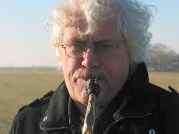 Bob Driessen