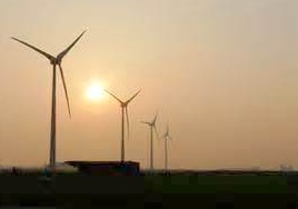 Windpark A7