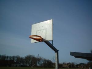 basketbal (dorpsvoorzieningen)