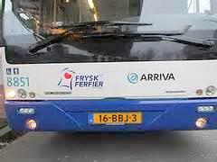 Busdienst