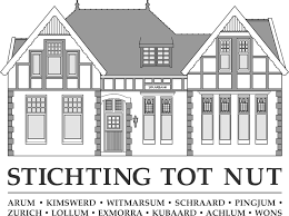 Stichting tot Nut