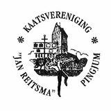 Kaatsvereniging