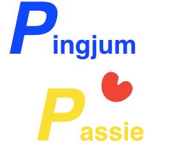 Pingjum-passie