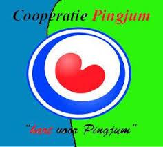 Coöperatie Pingjum