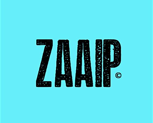 Zaaip