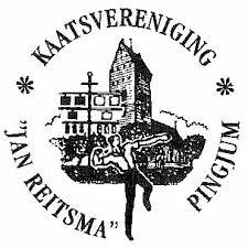 KV Jan Reitsma Pingjum