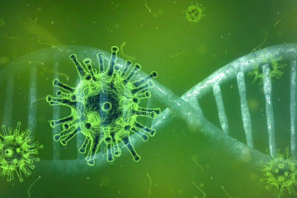 Nieuws-Informatie Corona-virus